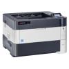�������� �/� ������� Kyocera P4040DN (1102P73NL0), ������ �� 45 260���.