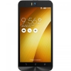 ASUS ZenFone Selfie ZD551KL 16Gb, золотистый, купить за 16 700руб.
