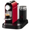 ���������� Krups Nespresso XN730510, �������, ������ �� 25 725���.
