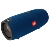 Портативная акустика JBL Xtreme, Blue, купить за 12 360руб.