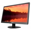 Монитор Lenovo ThinkVision E2323 Black 60B0HAT1EU, купить за 11 760 руб.