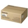 Картридж Panasonic DQ-TCD025A7D, Черный, купить за 8 715руб.