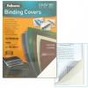 Расходные материалы Fellowes Delta FS-5370101, белые, купить за 950руб.