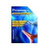 Расходные материалы Office Kit PSA400200, 100шт, купить за 885руб.