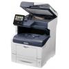Xerox VersaLink C405N (настольное), купить за 56 525руб.