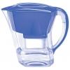 Фильтр для воды Аквафор Агат синий + доп мод, купить за 865руб.