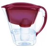Фильтр для воды Аквафор Премиум сирень, купить за 750руб.