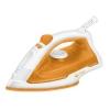 Утюг Home-Element HE-IR212, оранжевый агат, купить за 705руб.