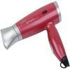 Фен First FA-5666-3, красный, купить за 960руб.