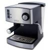 Кофеварка Sinbo SCM 2944, черный, купить за 6 030руб.