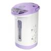 Термопот Magnit RTP-015 (металл/пластик), купить за 2 250руб.