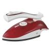 Утюг Irit IR-2305, красно-белый, купить за 750руб.