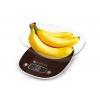 Кухонные весы Centek CT-2453, шоколад, купить за 1 350руб.