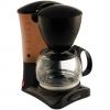 Кофеварка Vigor HX-2115 (капельная), купить за 960руб.