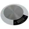 Кухонные весы Vigor HX-8205, белые, купить за 810руб.