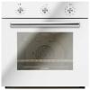 Духовой шкаф Darina 1V5 BDE111 707 W, белый, купить за 13 710руб.