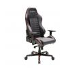 Игровое компьютерное кресло DXRacer Drifting OH/DJ188/NR, черно-красное, купить за 59 990руб.