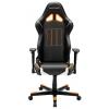 Игровое компьютерное кресло DXRacer OH/RE128/NWGO/COD Black Ops III, купить за 27 970руб.