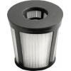 Фильтр для пылесоса VT-1852 для пылесоса Vitek VT-1822, 2 шт., купить за 410руб.