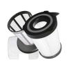 Фильтр для пылесоса VT-1854 для пылесоса Vitek VT-1824, пластик, купить за 480руб.