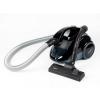 Пылесос Magnit RMV-1636, черный, купить за 3 385руб.