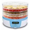 Сушилка для овощей и фруктов Sinbo SFD 7403, синий, купить за 3 780руб.