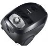 Пылесос Samsung VC24LVNJGBB для сухой уборки, купить за 7 280руб.