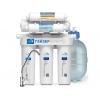 Фильтр для воды Гейзер  Аллегро (12 л) белый, купить за 7 735руб.