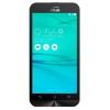 Смартфон Asus ZenFone Go ZB500KL 32Gb, белый, купить за 7485руб.
