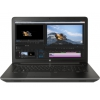 Ноутбук HP ZBook 17 G4 , купить за 105 755руб.