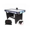 Настольная игра DFC Blue Ice GS-AT-5029V2 (аэрохоккей), купить за 12 990руб.