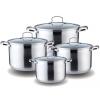 Набор посуды Kelli (KL-4207), купить за 2 730руб.
