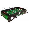 Настольная игра DFC Marcel GS-ST-1274 (футбол), купить за 4 990руб.
