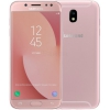 Смартфон Samsung Galaxy J5 (2017) 2/16Gb, розовый, купить за 13 125руб.