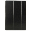 "Чехол для планшета IT Baggage ITHWM315-1, для Huawei MediaPad M3 Lite 10"", чёрный, купить за 1 100руб."