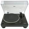 Проигрыватель винила Audio-Technica AT-LP5 (прямой привод), купить за 29 990руб.