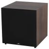Акустическая система Monitor Audio MRW-10 Black, орех, купить за 25 620руб.