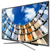 Телевизор Samsung UE32M5500AU, черный, купить за 26 860руб.