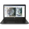 Ноутбук HP ZBook 15 G3 , купить за 166 220руб.