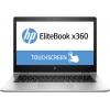 Ноутбук HP EliteBook 1030 G2 , купить за 128 070руб.