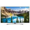 Телевизор LG 43UJ740V (43'', Ultra HD), купить за 55 990руб.