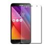 Защитная пленка для смартфона LuxCase  для ASUS Zenfone 2 Laser ZE500KL (Суперпрозрачная), купить за 80руб.