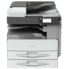 Ricoh MP 2001SP, ������ �� 68 960 ���.