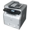 Ricoh SP 3600SF, ������������, ������ �� 21 350 ���.