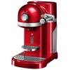 Кофемашина Nespresso KitchenAid Artisan 5KES0503ECA, купить за 39 980руб.
