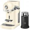 ���������� Nespresso KitchenAid Artisan 5KES0504EAC, ������ �� 51 260���.
