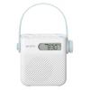 Радиоприемник Sony ICF-S80//C, купить за 3 280руб.
