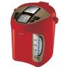 Термопот Oursson TP4310PD/RD Красный, купить за 5 110руб.