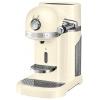 Кофемашина Nespresso KitchenAid Artisan 5KES0503EAC, купить за 39 980руб.