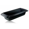 Форма для выпекания Pyrex MBCBL30/5046, купить за 1 215руб.